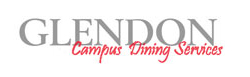Glendon Campus Dining Services